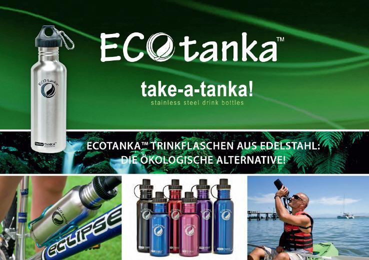 01-ecotanka_presentation_740