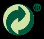 Der Grüne Punkt - Duales System Deutschland GmbH