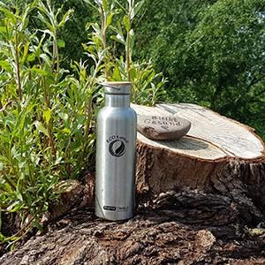 ECOtanka thermoTANKA Wald Lifestyle