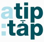 Logo Tip Tap als nachhaltige Organisation zum Thema Leitungswasser